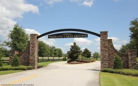 1008 Lake Reserve Road, Sebring, FL 33875 (MLS #275668) :: Compton Realty