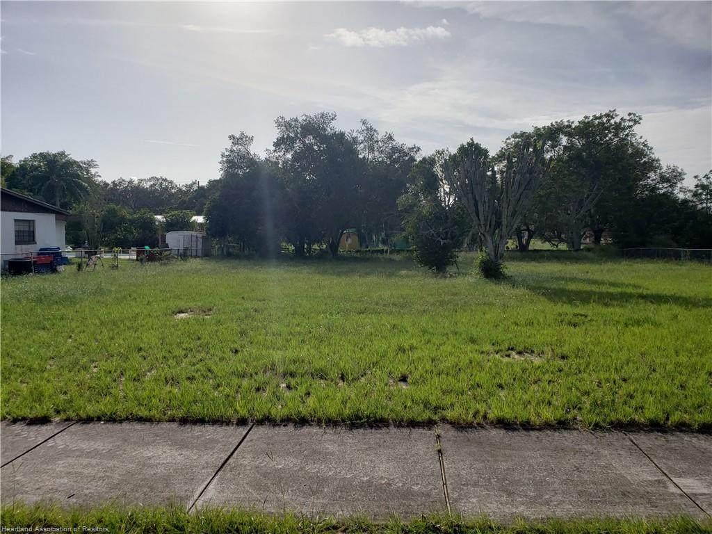 1501 Sunkist Avenue - Photo 1