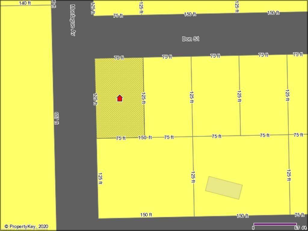 Lot 1 Block 7 Don Street - Photo 1