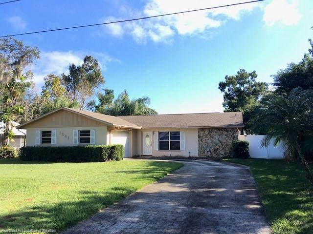 1541 Meadowbrook Street, Lake Placid, FL 33852 (MLS #276973) :: Dalton Wade Real Estate Group