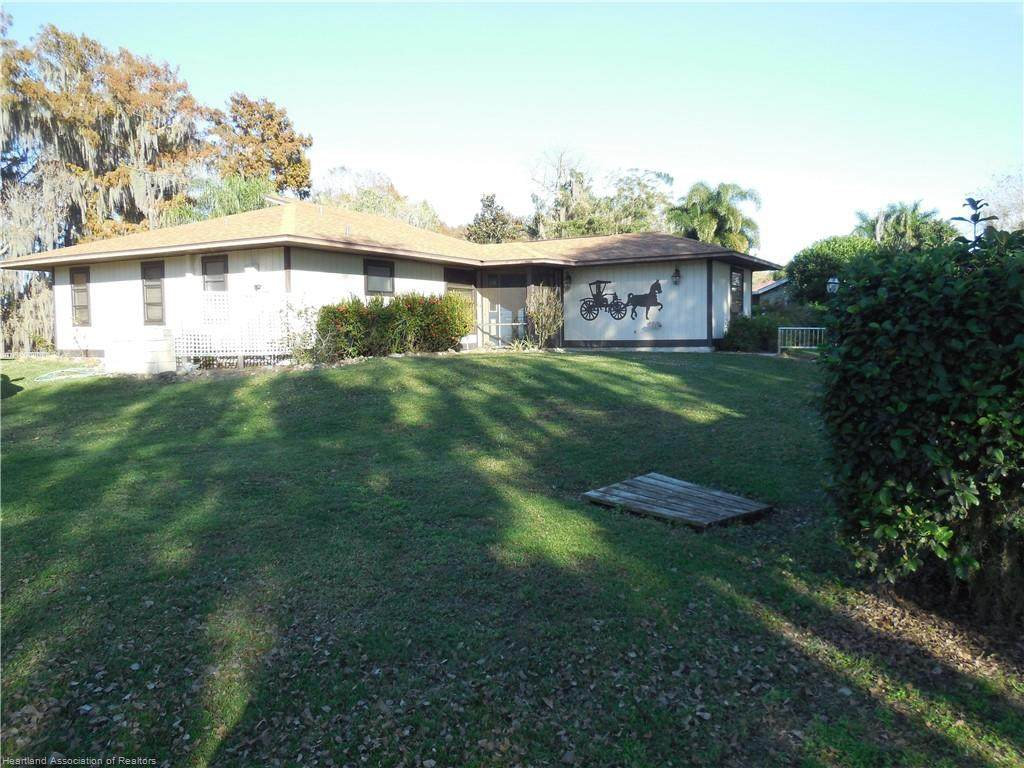3036 Abell Road - Photo 1