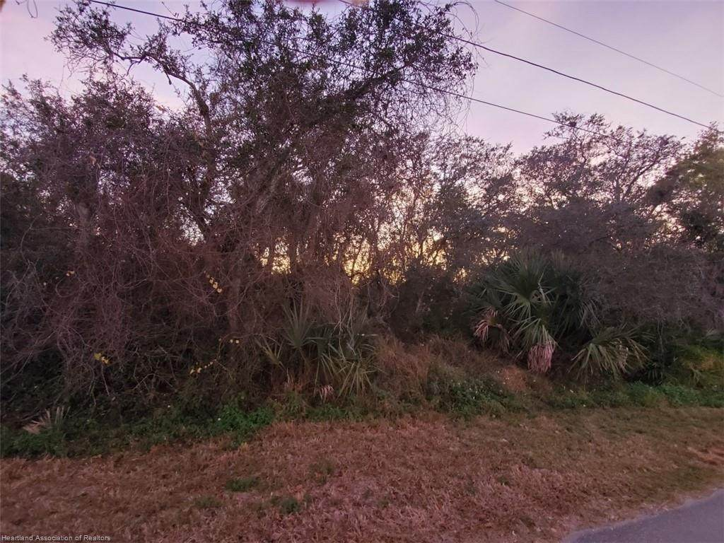 4613 Whiting Drive - Photo 1