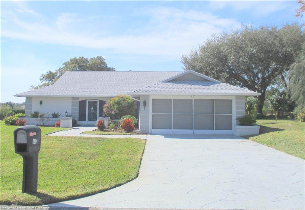 130 Brentwood Drive - Photo 1