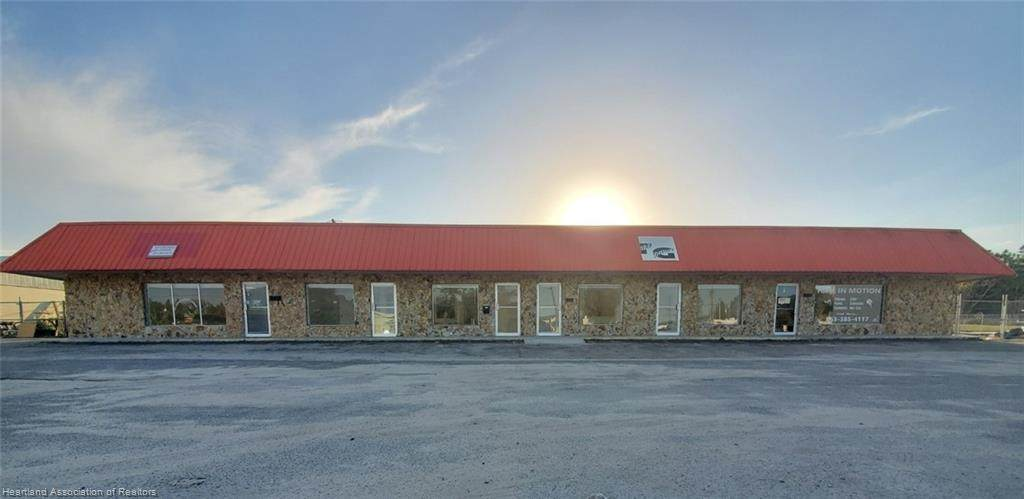 2811 State Road 17 - Photo 1