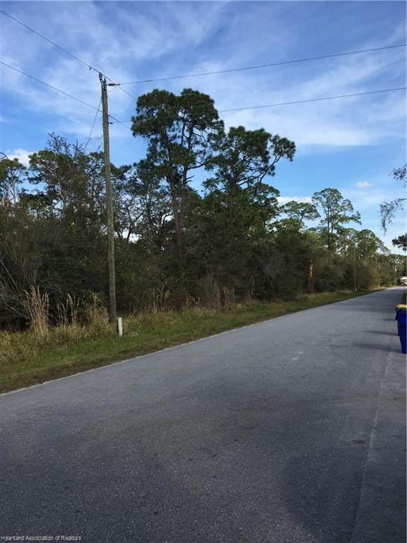 2424 Wolf Creek Road - Photo 1
