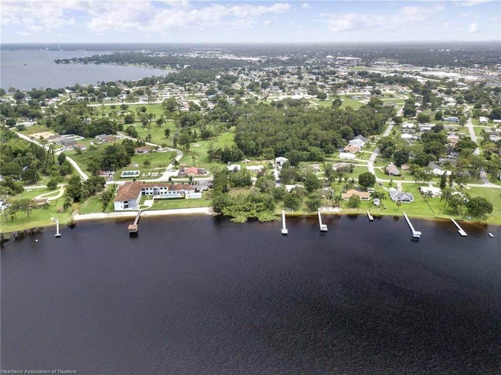 1056 Lake Sebring Drive - Photo 1