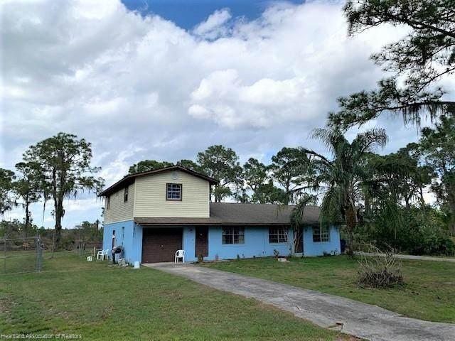 3940 Skipper Road, Sebring, FL 33875 (MLS #277943) :: Compton Realty