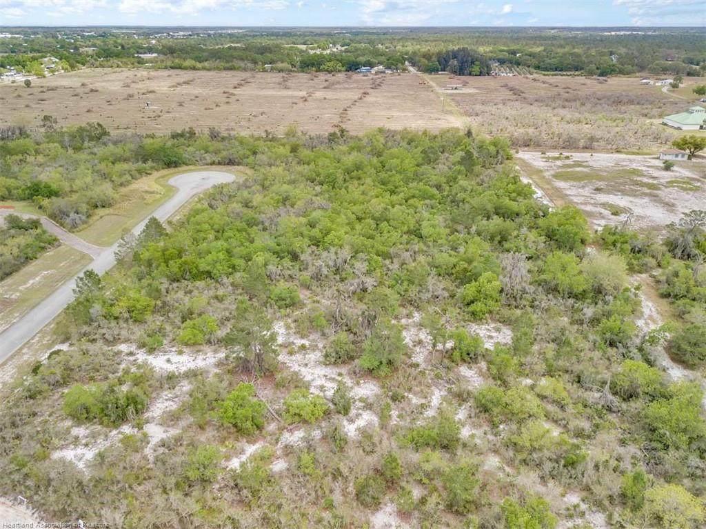 3045 Hawks Landing Circle - Photo 1
