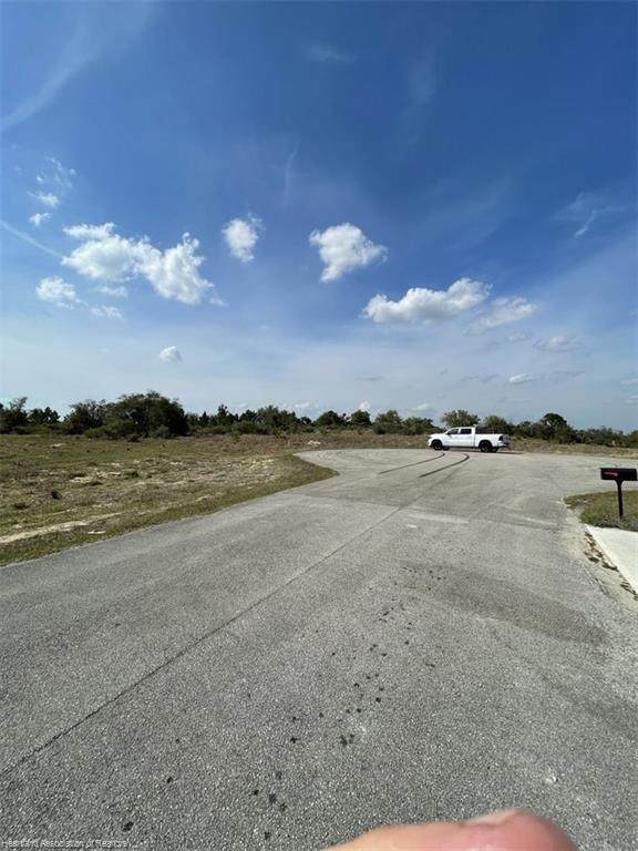 1025 Orange Creek Lane - Photo 1