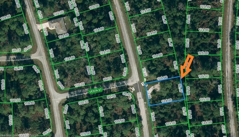 4256 Gerona Avenue - Photo 1