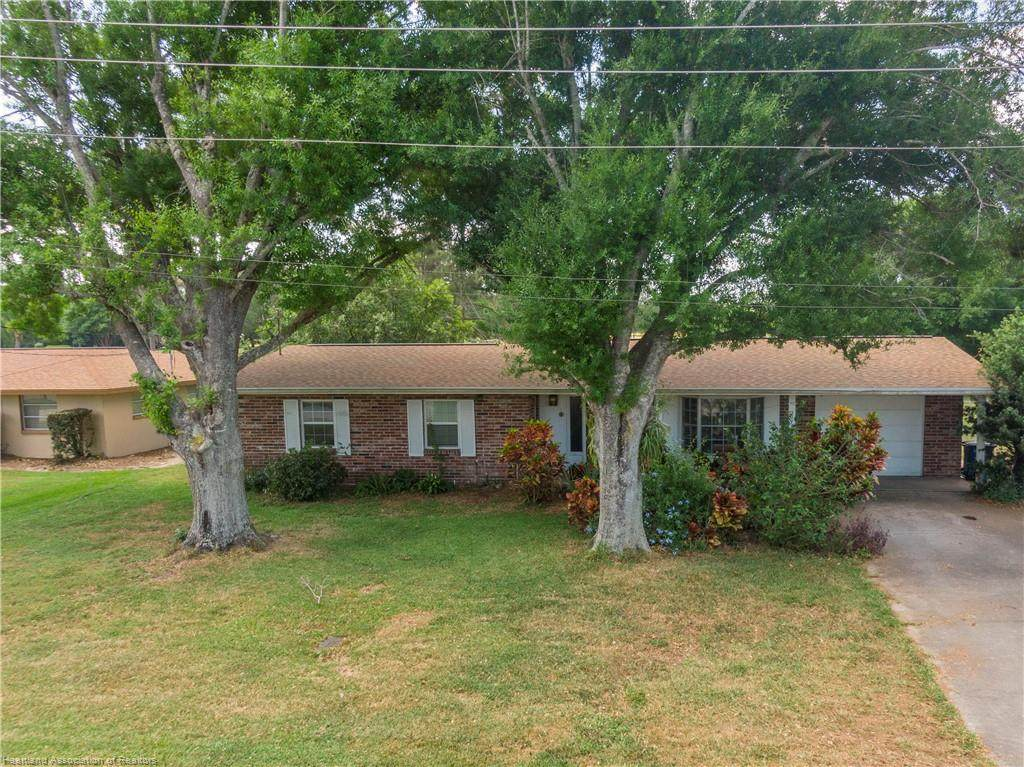 3272 Golfview Road - Photo 1
