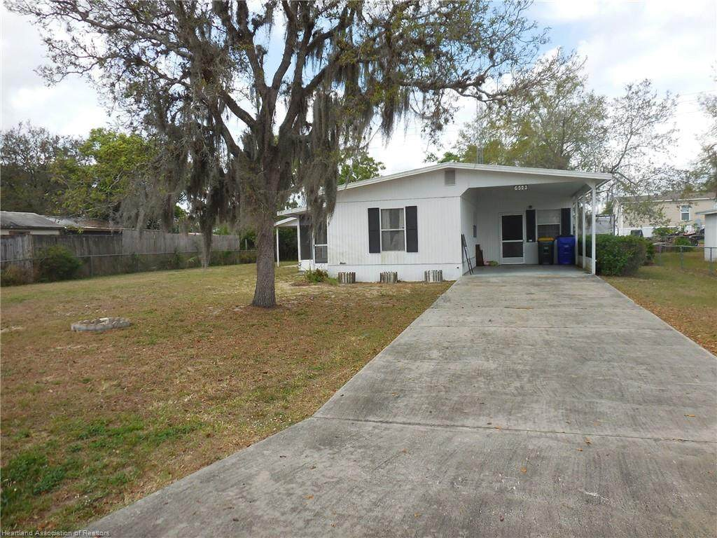 6523 Old Orchard Avenue - Photo 1