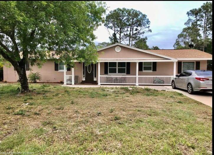 4510 Westminster Road - Photo 1