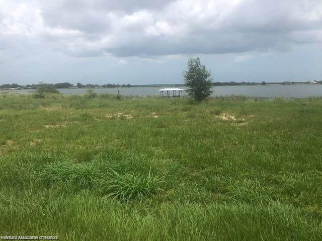 1055 Lake Damon Drive - Photo 1