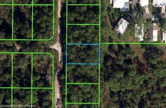 2300 Barn Owl Street, Sebring, FL 33870 (MLS #280161) :: Compton Realty