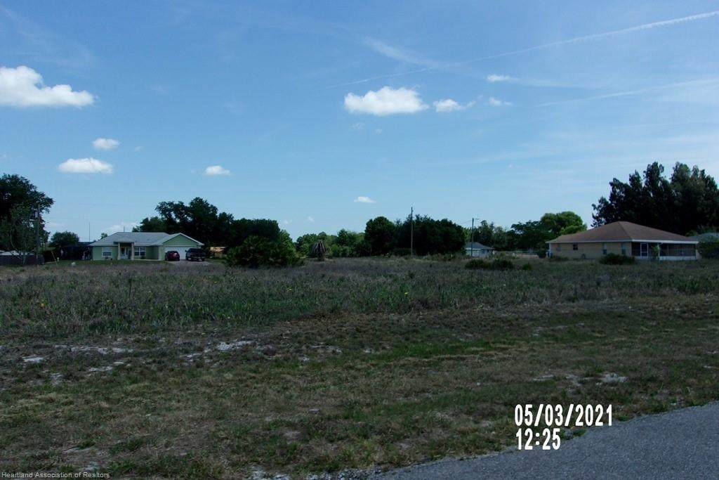 2640 Newton Road - Photo 1