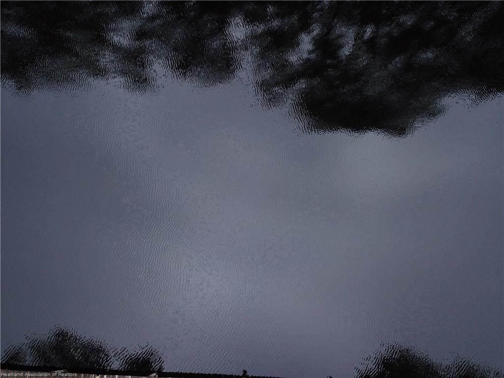 https://bt-photos.global.ssl.fastly.net/sebring/orig_boomver_1_280276-2.jpg