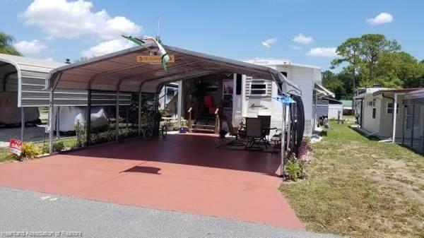 2825 17 Route S, Avon Park, FL 33825 (MLS #280410) :: Compton Realty