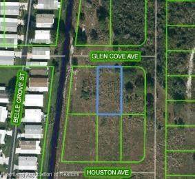 503 Glen Cove Avenue - Photo 1
