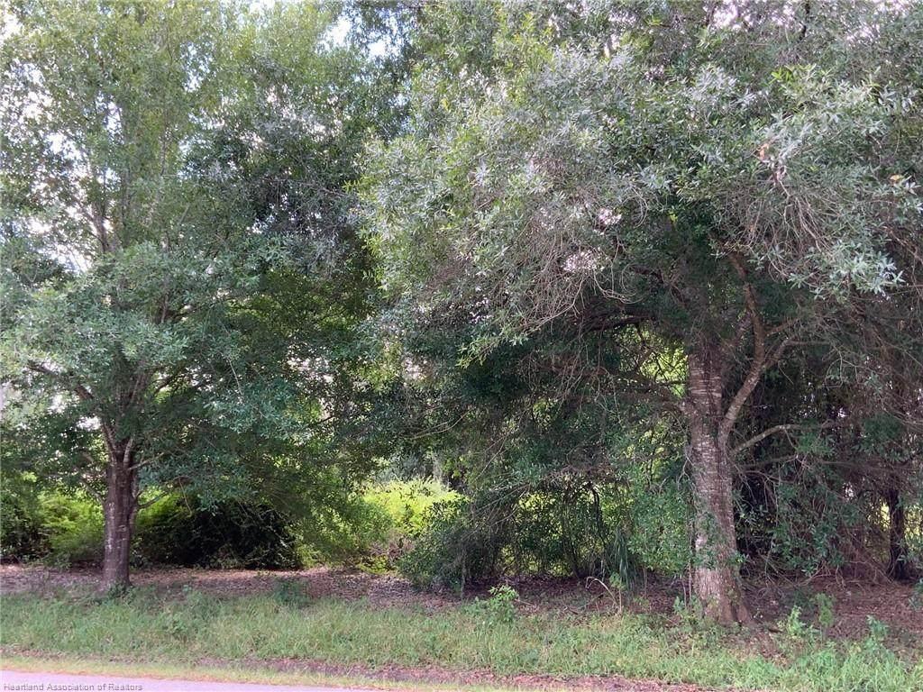 3056 Waterway Drive - Photo 1