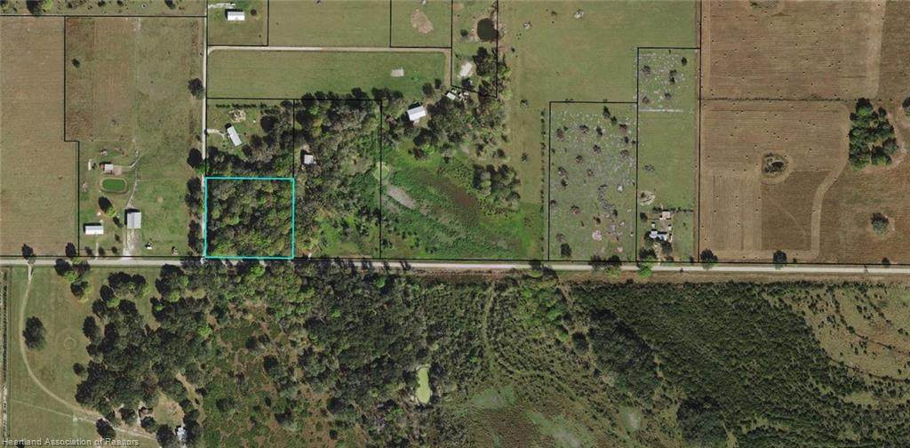 7114 Lily County Line Road - Photo 1