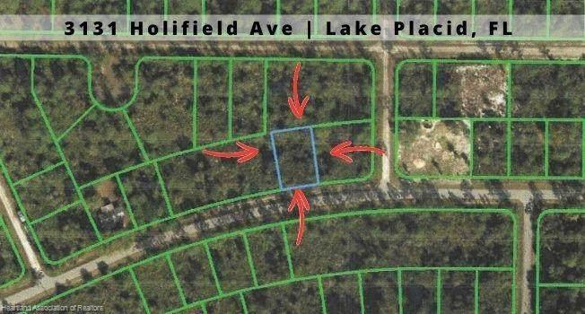 3131 Holifield Avenue - Photo 1