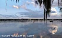 https://bt-photos.global.ssl.fastly.net/sebring/orig_boomver_1_281606-2.jpg