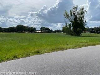 508 Meadowland Road - Photo 1