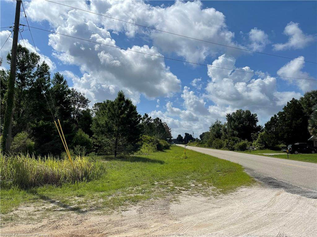3009 Kevin Road - Photo 1
