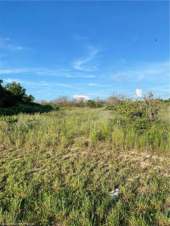 760 Lake Lotela Drive, Avon Park, FL 33825 (MLS #281817) :: Compton Realty
