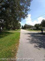 2085 Terrapin Road - Photo 23