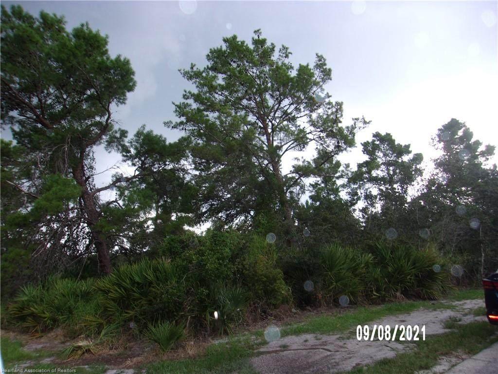 3462 Alachua Avenue - Photo 1