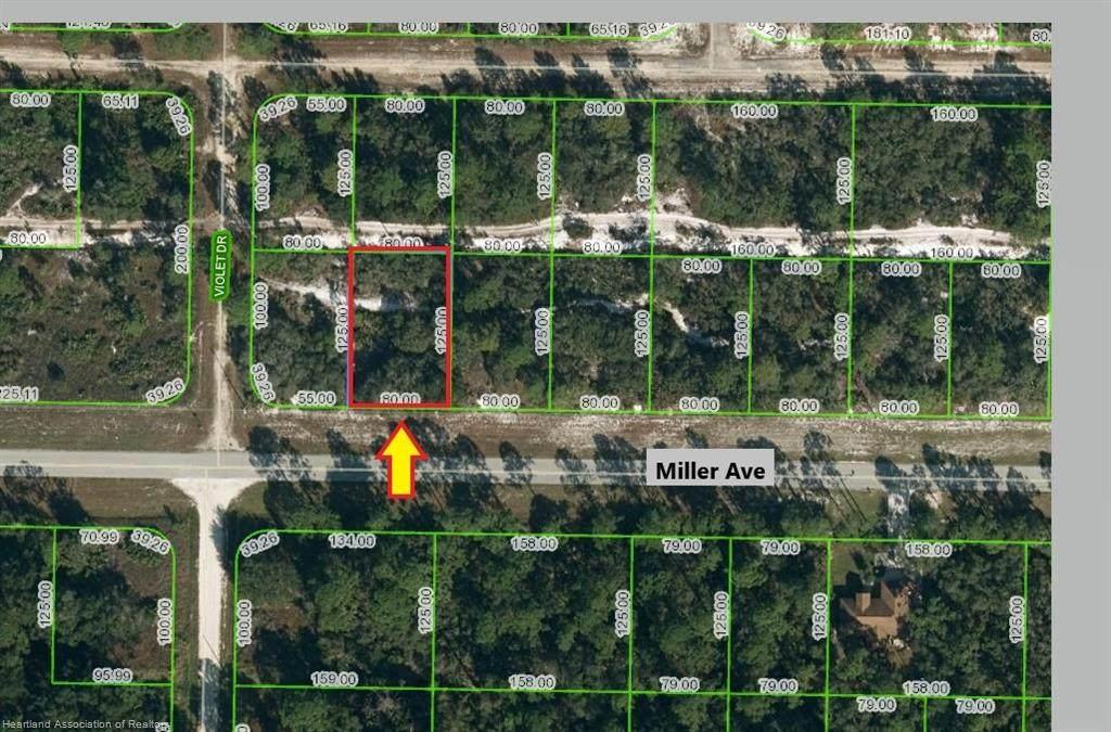 3237 Miller Avenue - Photo 1