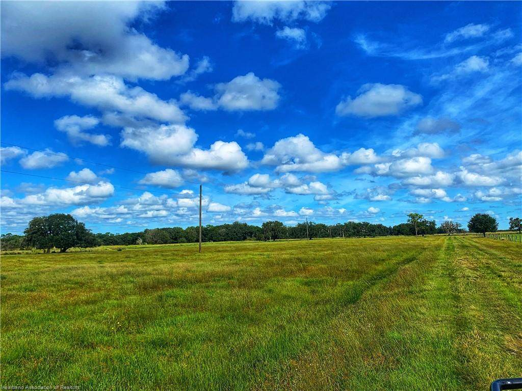 4515 State Road 66 Highway - Photo 1