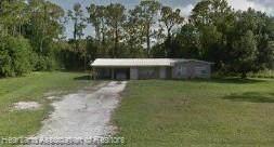 10512 Us Highway 98, Sebring, FL 33876 (MLS #283345) :: Compton Realty