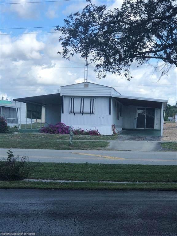 2732 Desoto Road, Sebring, FL 33870 (MLS #283397) :: Compton Realty