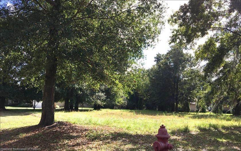 1034 Briarwood Drive - Photo 1
