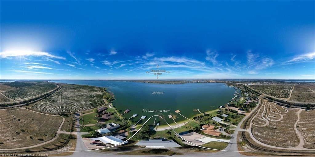 https://bt-photos.global.ssl.fastly.net/sebring/orig_boomver_2_276593-2.jpg