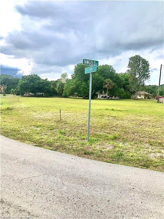 5522 Riverway Drive - Photo 1