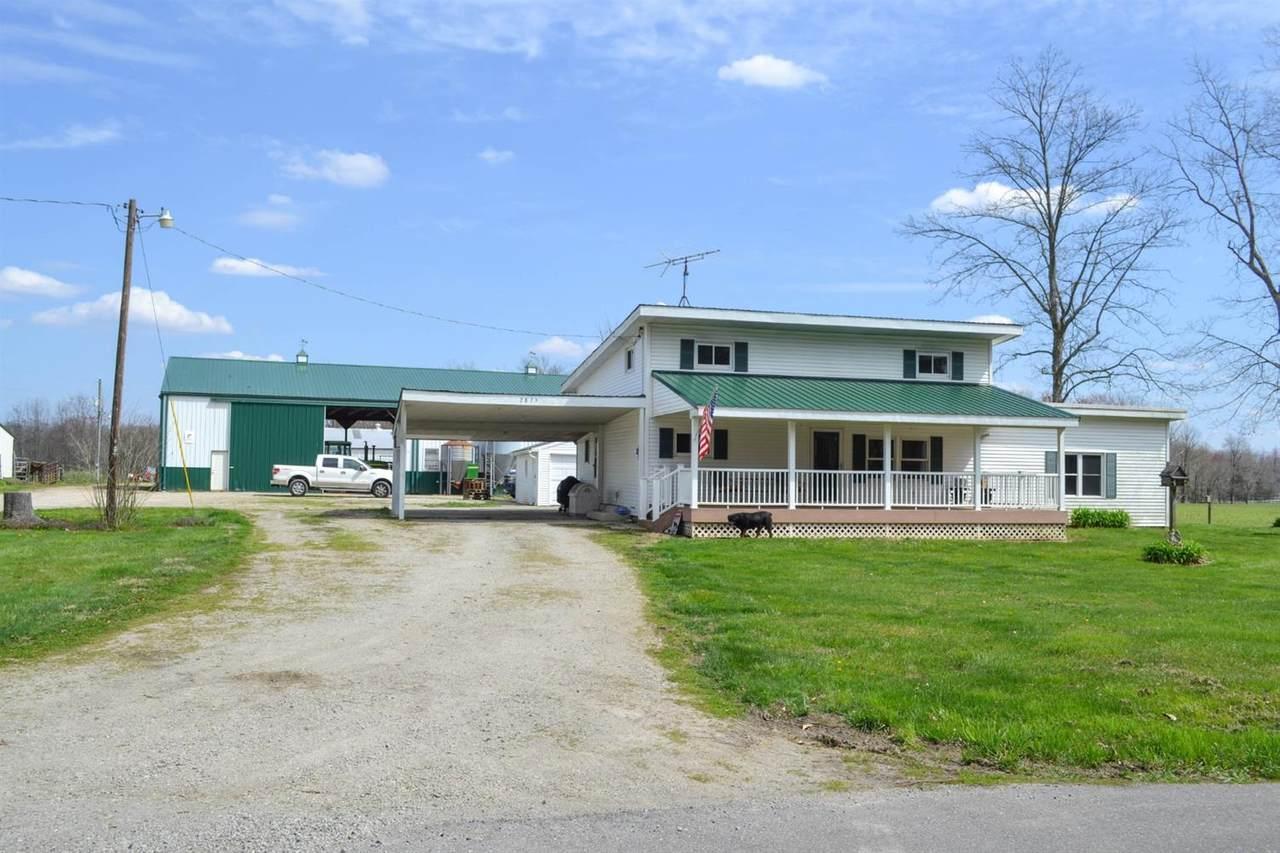 2875 County Road 400 - Photo 1