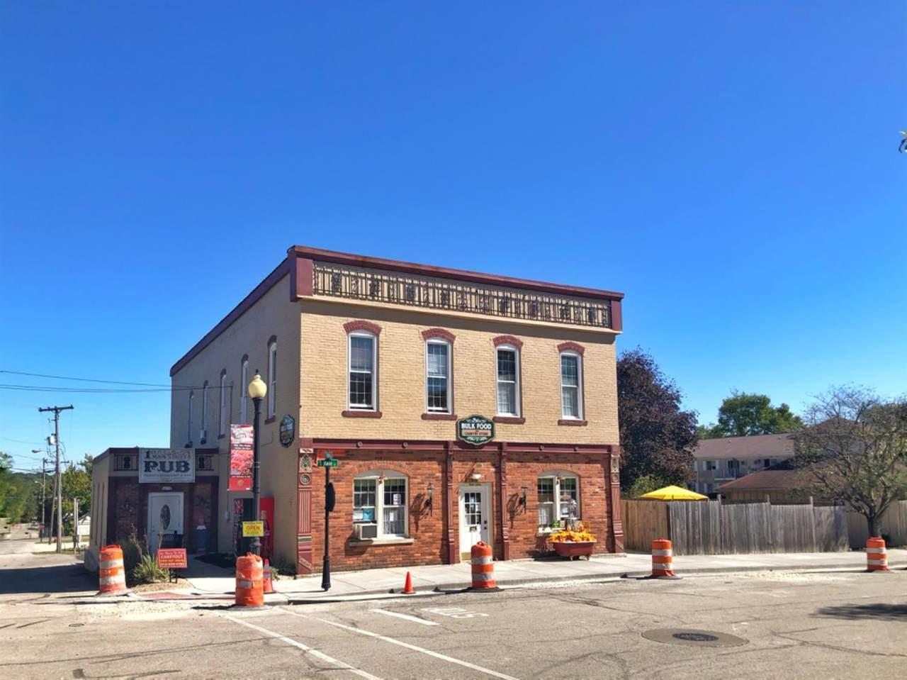 1 Main Street - Photo 1