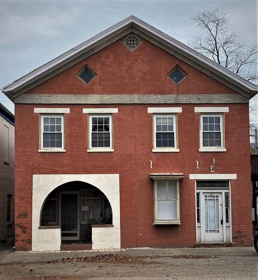 106 Pike Street - Photo 1