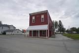 7012 Co Road 640 - Photo 1
