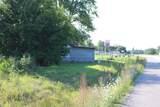 15237 Tolbert Drive - Photo 13