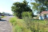 15237 Tolbert Drive - Photo 6