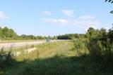 15237 Tolbert Drive - Photo 7