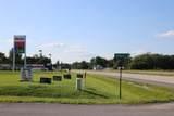 15237 Tolbert Drive - Photo 9
