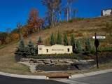 209 River Ridge - Photo 2