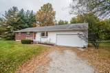 1432 State Road 46 - Photo 1