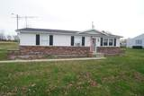 26130 State Road 46 - Photo 5